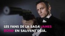 Cara Delevingne future James Bond girl ? La rumeur enfle !