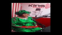 INTERVIEW : NDEYE DIOUF BOU SERIGNE FALLOU - Pr : RAHMA - 20 Juillet 2017 dans KING PEOPLE