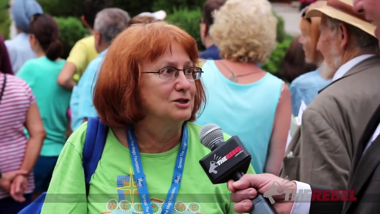 Ford Fest 2016: Remembering Rob Ford