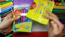 Voiture des voitures enfants les couleurs couleurs pour enfants Apprendre peindre pulvérisation à Il contre avec sport lear