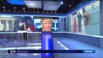 Trump : six mois de présidence