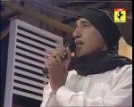Le meilleur a représenter l'intérieur tunisien et a représenter les sensations du public