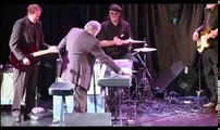 Jerry Lee Lewis Music Pioneer Awards The Killer is Back! (2012)