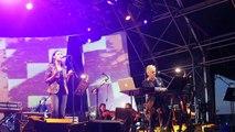 John Cale & Nadine Shah: Femme Fatale (Live) Liverpool Sound City 2017