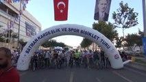 Doğu ve Güneydoğu Anadolu'da Kardeşlik ve Spor Turnuvaları Düzelendi