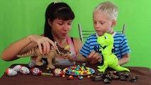 Niños para Kinder dinosaurios dinosaurios de la historieta de dibujos animados 2017