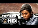 Proud Mary Trailer (2018)