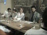 Ada 1985 - Ceo domaci film 1. deo