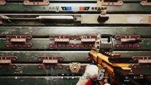 Tom Clancys Rainbow SIX Siege Gameplay (27)