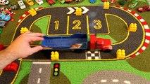 Легковые автомобили Горячий против колеса тачки против хот вилс мультики про машинки все серии подряд