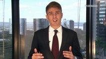 Murilo Rodrigues Alves: Os três Rs responsáveis pela alta dos impostos sobre combustíveis