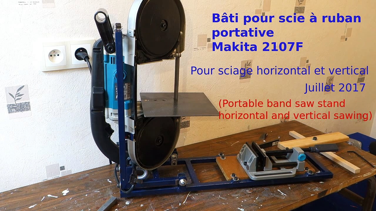 5.5MM LONG.6 PERCAGE 1.8MM BOITE DE 25 IMPORT PARTS BIKE SERRE CABLE MAGURA GAZ POIGNEE DIAM