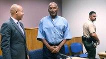 O.J. Simpson Granted Parole: Media Figures, Hollywood Stars React   THR News
