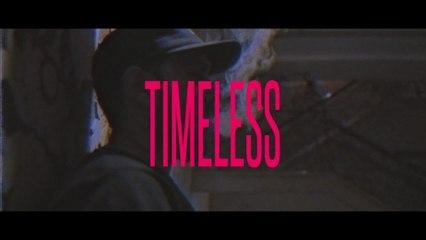 Samuel O'Kane - Timeless