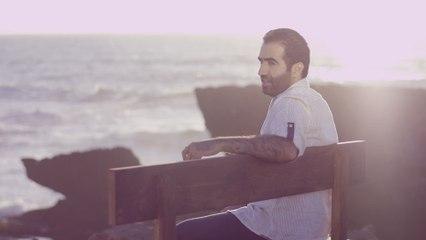 Omar Al Marzooqi - Naweeha