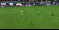 Marcus Rashford Goal - Manchester City 2-0 Manchester United - 20.07.2017 International Champions Cup
