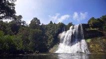 米田麗香の美しい風景画像25