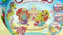 Artisanat les créations cristal conception conception bricolage pour gemme les coeurs enfants jouets Gemmies studio tiana