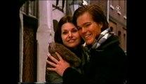 192 Carla & Susanne