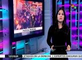 Argentina: unas 3 mil 200 empresas han cerrado desde 2015