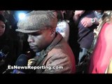 Mayweather Ali Was The Greatest Im Best Ever - esnews boxing