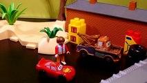 Des voitures vidéos 2 films jouets allemand suivre allemand