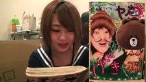 【閲覧注意】小6から17歳までのプリクラ帳が悲惨【中学生】