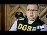 Miguel Ángel Yunes tiene pruebas en el caso Duarte | Noticias con Ciro Gómez Leyva