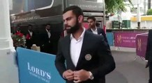 Virat Kohli, Ms Dhoni Attend Dinner For Indian Cricket Team