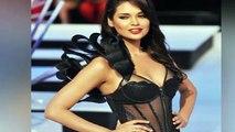 Esha Gupta - Sexy Actress of Bollywood   Biography - video