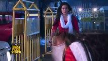 Kundali Bhagya 2 July 2019 Episode   2nd July 2019 - video
