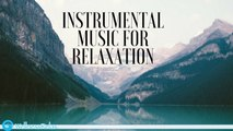 Various Artists - Instrumental Music for Relaxation