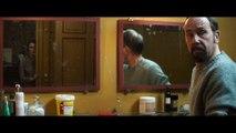 Le Secret de la Chambre Noire (2015) Film Français HD (1080p_24fps_H264-128kbit_AAC)