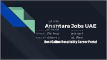 dubizzle uae - Dubizzle uae jobs - video dailymotion