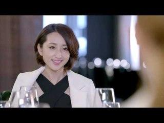 """""""必娶女人 Marry Me, or not"""" Trailer 05"""