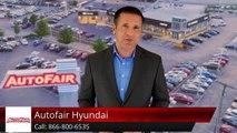 Hyundai Nashua Best Nashua Hyundai Dealer NH Car Dealerships in Nashua