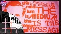 Marshall mcluhan the medium is the message summary .What is the Meaning of The Medium is the Message
