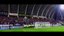 Amiens SC - Stoke City en direct le 22/07 à 17H