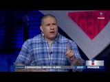 Para qué rayos sirve la COFECE | Noticias con Ciro Gómez Leyva