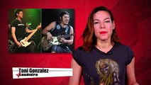 Jason Newsted Offers Opinion of Current Metallica Bassist Robert Trujillo