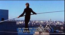 Le Funambule (2008) (470p_25fps_H264-128kbit_AAC)
