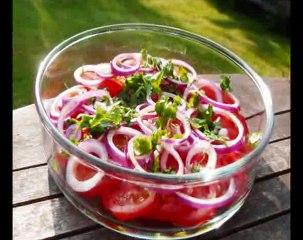 Onion health benefits Pyaj ke fayde