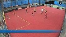 Equipe 1 Vs Equipe 2 - 21/07/17 23:31 - Loisir Lens (LeFive) - Lens (LeFive) Soccer Park