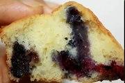 Et petits gâteaux recettes recettes muffins