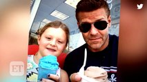 Emily Deschanel and David Boreanaz What Theyre Going to Miss Most About Bones ET