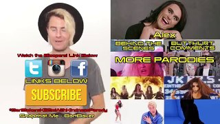 Selena Gomez Kill Em With Kindness PARODY