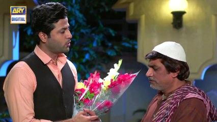 Bharosa Episode - 53 - 21st July 2017