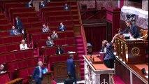 Intervention de Marie-Christine Dalloz lors du débat d'orientation des finances publiques