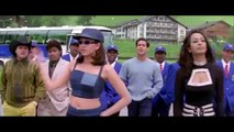Dulhan Hum Le Jayenge - Salman Khan, Karisma Kapoor, Paresh Rawal & Anupam Kher - HD Movie , Cinema Movies Tv FullHd Act