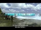 LOST PROMO 3X22 y 3x23 (Final de Temporada)